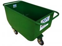 carrinho_racao_verde_site
