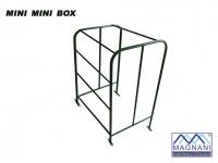 mini mini box