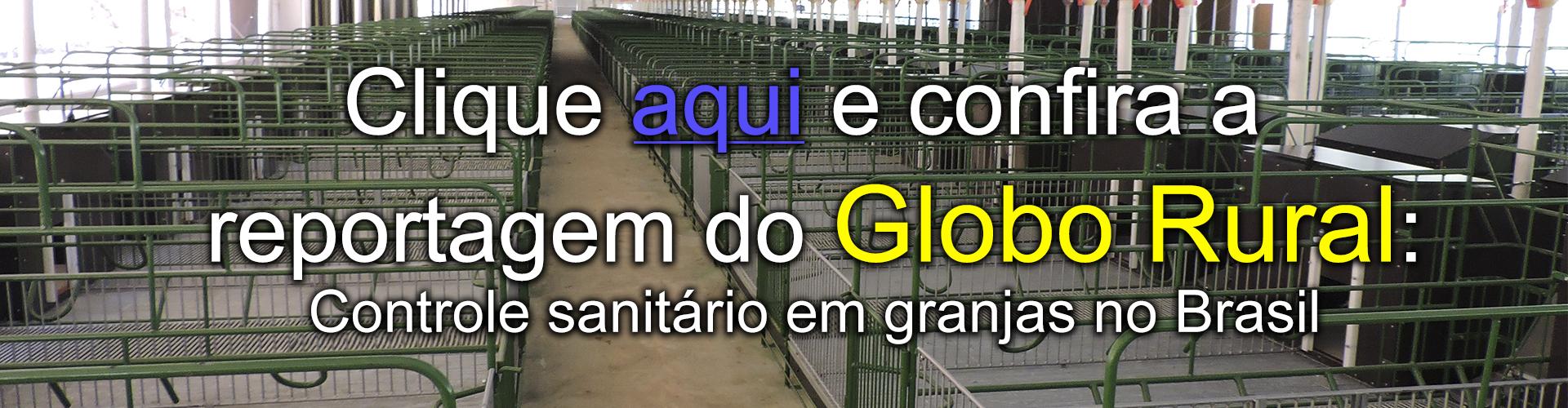 Banner Globo Rural - 12-05-2019